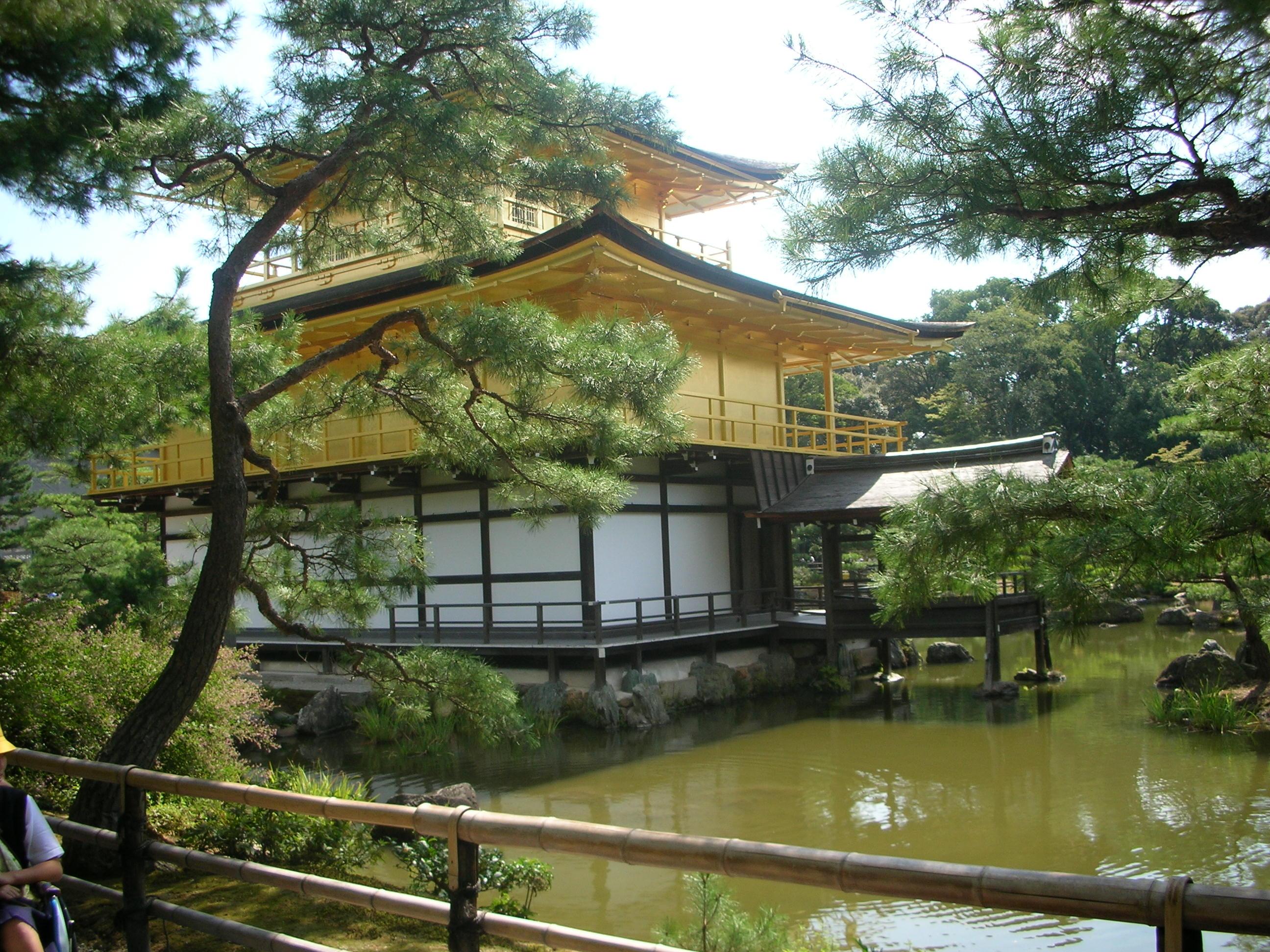 the temple of the golden pavilion yukio mishima pdf